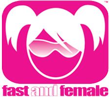 FF_Logo2011