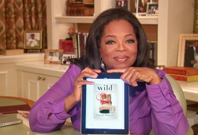 201206-wild-oprah-promo-6-600x411