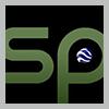 SP-Logo100x100