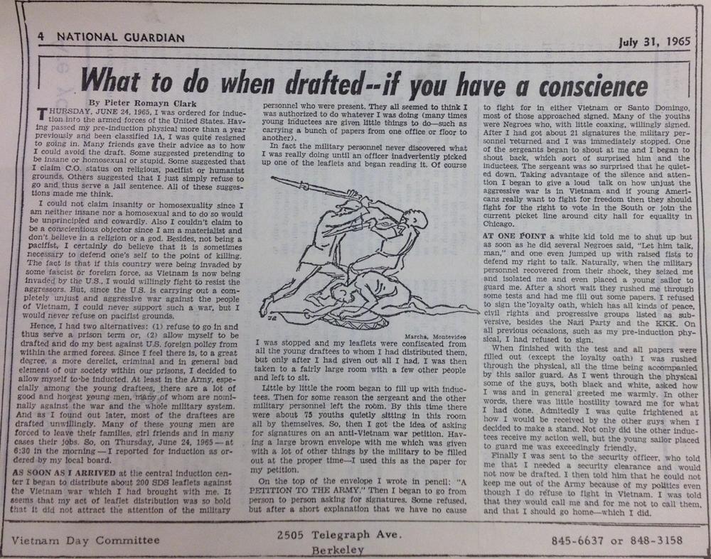 CO Article Berkeley