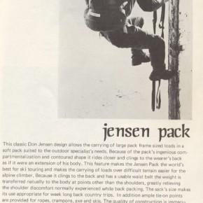 ChouinardCat72JensenPack-(1)