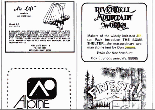 Rivendell-Widely-Imitated-BP-73