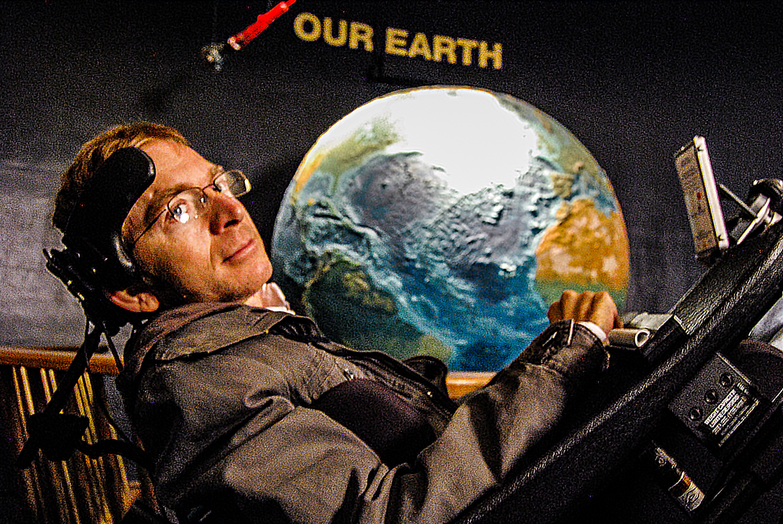 Jesse-Earth_pix1500px.jpg