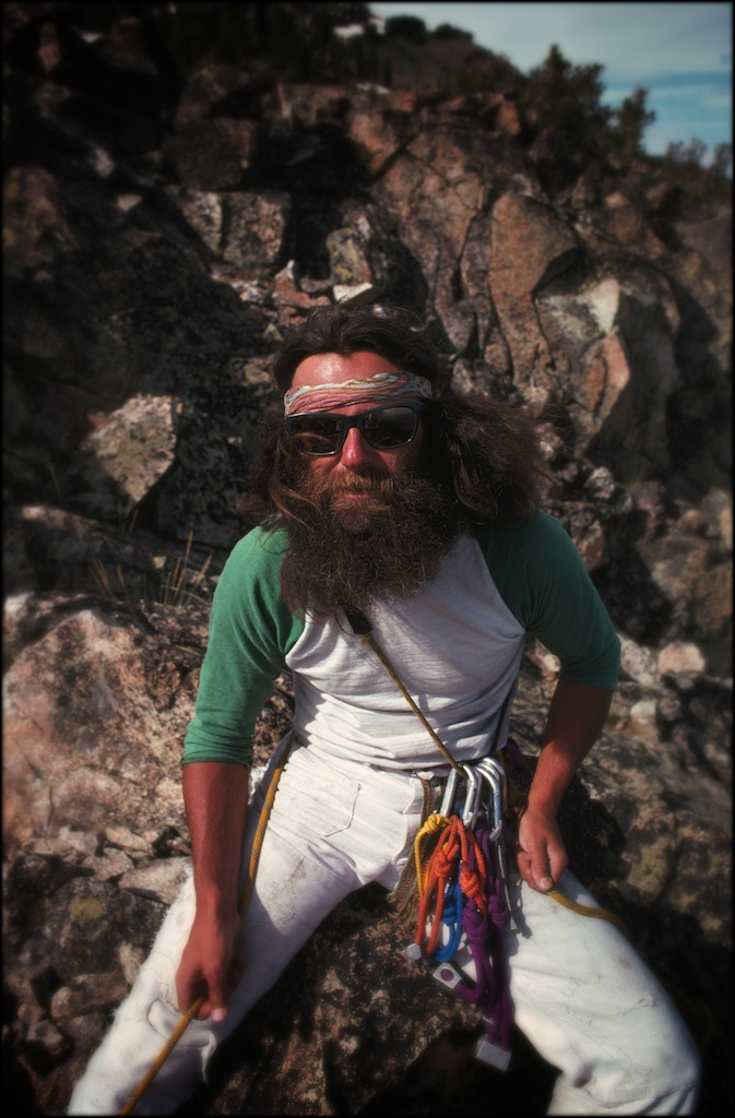 dorworthbelay