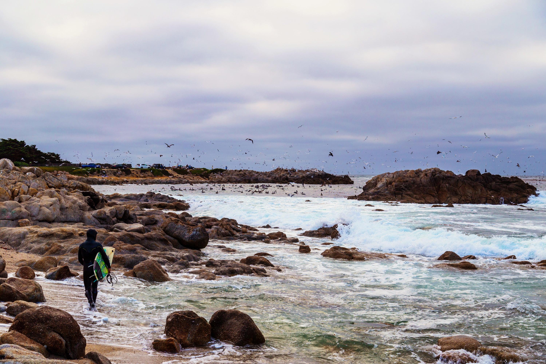 Monterey-Coast-surf.jpg