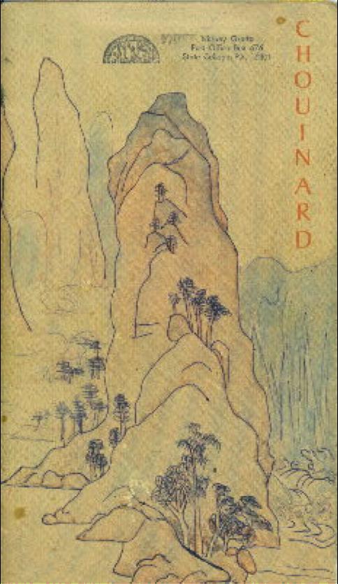 1972-Chouinard-Catalog