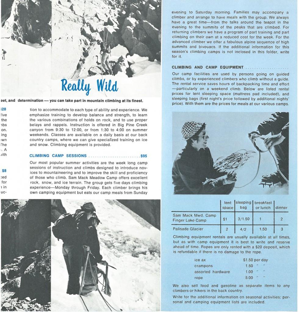 MGS-Brochure