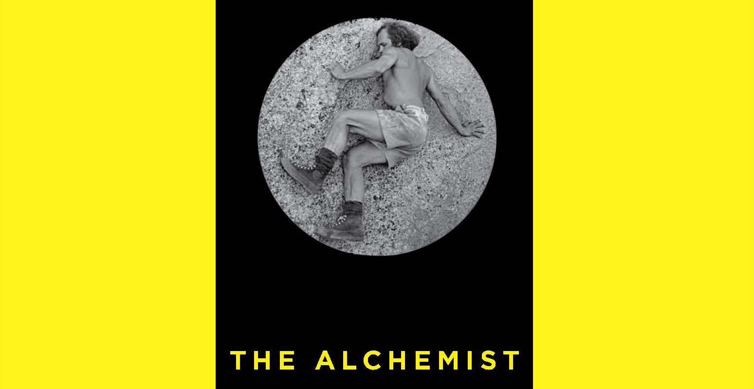 Alchemist-Ascent1549x