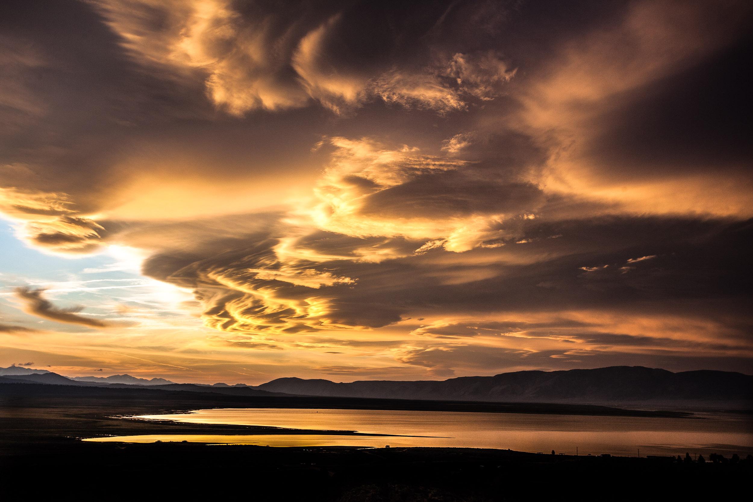 Lake-Crowley-Dittli